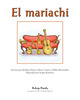 Thumb_the_mariachi_span_lo_res-3
