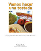 Thumb_let_s_make_a_tostada_span_lo_res-3