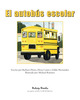 Thumb_the_school_bus_span_lo_res-3