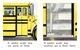 Thumb_the_school_bus_span_lo_res-4