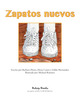 Thumb_new_shoes_span_lo_res-3_copy