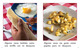 Thumb_breakfast_for_me_span_lo_res-5