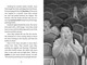 Thumb_tso_anna_may_wong_spread_3