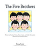 Thumb_the_five_brothers_eng_lo_res_3
