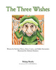 Thumb_the_three_wishes_eng_lo_res_3
