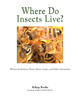 Thumb_where_do_insects_live_eng_lowresspread_page_3