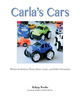 Thumb_carlas_cars_eng__lowresspread_page_3