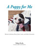 Thumb_a_puppy_for_me_eng_lowresspread_page_3
