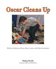 Thumb_oscar_cleans_up_eng_lowresspread_page_3