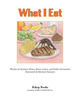 Thumb_what_i_eat_eng_lowresspread_page_3