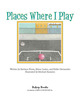 Thumb_places_where_i_play_eng_lowresspread_page_3