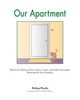 Thumb_our_apartment_eng_lowresspread_page_3