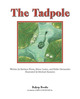 Thumb_the_tadpole_eng_lowresspread_page_3