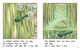 Thumb_the_tadpole_eng_lowresspread_page_4