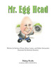 Thumb_mr_egg_head_eng_lowresspread_page_3