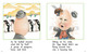 Thumb_mr_egg_head_eng_lowresspread_page_5