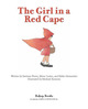 Thumb_girl_in_red_cape_eng_lowresspread_page_03