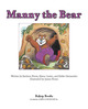 Thumb_manny_the_bear_eng_lowresspread_page_3
