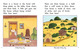 Thumb_who_lives_here_eng_lowresspread_page_4
