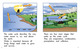 Thumb_the_water_cycle_eng_lowresspread_page_4