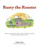 Thumb_rusty_the_rooster_eng_lowresspread_page_03