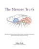 Thumb_the_memory_trunk_eng_lowresspread_page_03