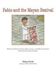 Thumb_fabio_and_mayan_festival_eng_lowresspread_page_03