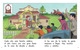 Thumb_happy_new_year_span_lowresspread_page_04