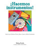 Thumb_lets_make_instruments_span_lowresspread_page_03