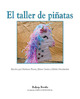 Thumb_the_pinata_workshop_span_lowresspread_page_03