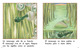Thumb_the_tadpole_span_lowresspread_page_4