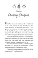 Thumb_pages_from_onthesemagicshores_lowresnew_page_1