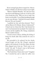 Thumb_pages_from_onthesemagicshores_lowresnew_page_2