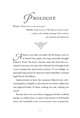 Thumb_summerofthemariposas_lowres_single-pages_14