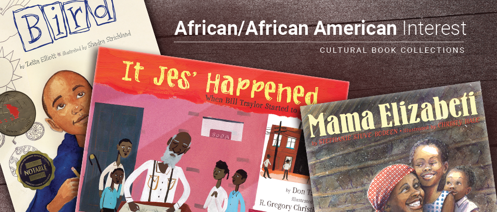 Cultures_banners_african-american-1rev