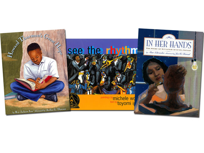 Black_history_month_paperback_collection