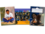 Medium_black_history_month_paperback_collection
