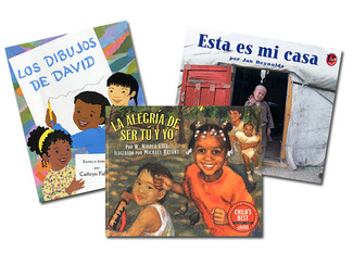 Main_diverse-bkground-spanish-prek-2