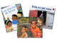 Thumb_diverse-bkground-spanish-prek-2