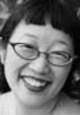 Paula Yoo