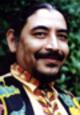 Jorge Argueta