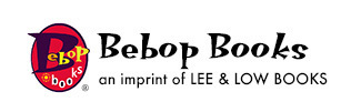 Medium_medium_bebopbks_logo1