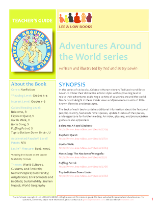Preview_adventures_around_the_world_teacher_s_guide_2016