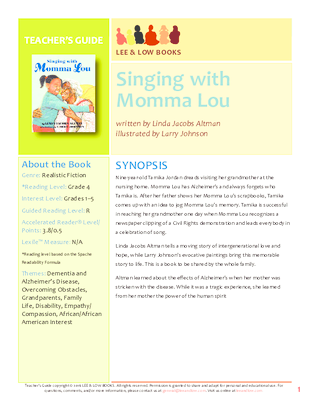 Preview_singing_with_momma_teacher_s_guide