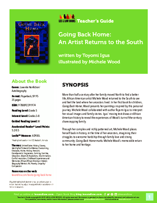 Preview_goingbackhome_teachersguide