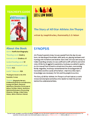 Preview_storyofjimthorpe