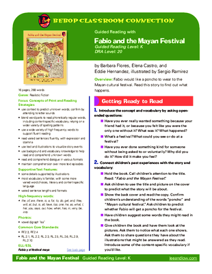 Preview_bebop_tg_fabio_and_the_mayan_festival